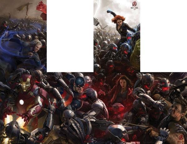 avengers-age-of-ultron-concept-art-puzzle