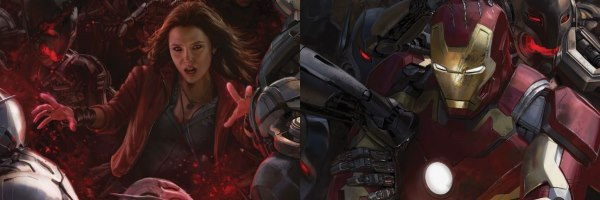 avengers-age-of-ultron-concept-art