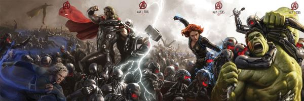 avengers-age-of-ultron-concept-poster