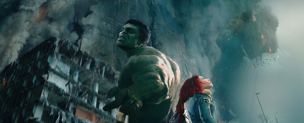 avengers-3-release-date-hulk-widow