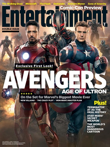 avengers-age-of-ultron-image-robert-downey-jr