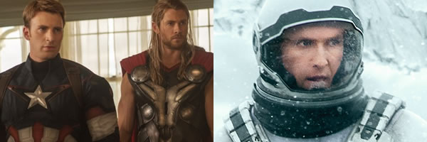 avengers-age-of-ultron-interstellar