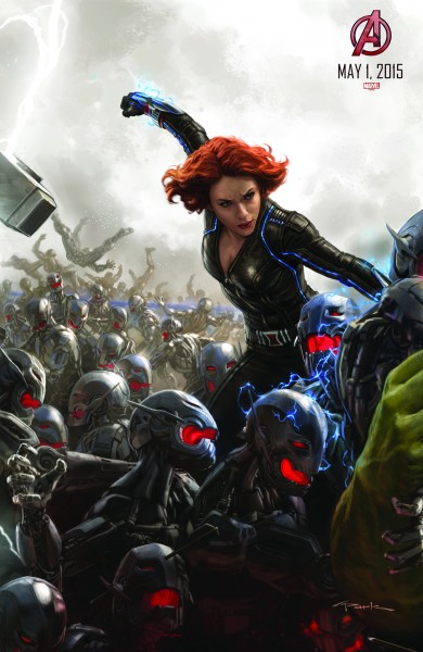 avengers-age-of-ultron-poster-black-widow