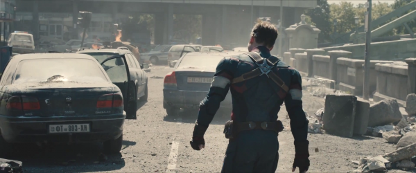 -vingadores-idade de-Ultron-reboque-screengrab-1-chris-evans