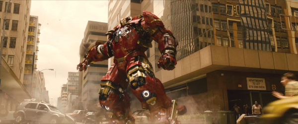 -vingadores-idade-de-Ultron-reboque screengrab-15-Hulkbuster