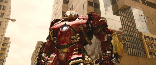 -vingadores-idade-de-Ultron-reboque screengrab-16-Hulkbuster-2