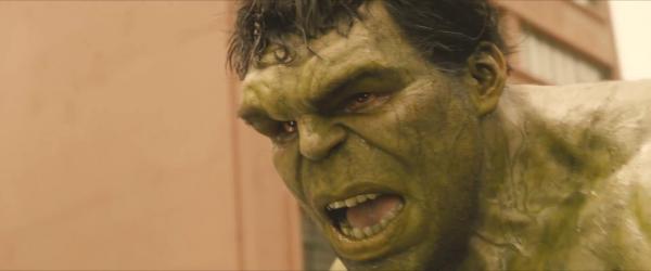-vingadores-idade-de-Ultron-reboque screengrab-17-hulk