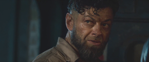 -vingadores-idade-de-Ultron-reboque screengrab-20-andy-Serkis