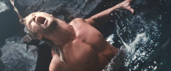 -vingadores-idade-de-Ultron-reboque screengrab-21-chris-hemsworth