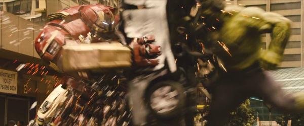 -vingadores-idade-de-Ultron-reboque screengrab-27-Hulk-Hulkbuster
