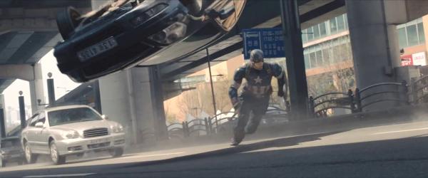 -vingadores-idade de-Ultron-reboque-screengrab-28-capitão-america