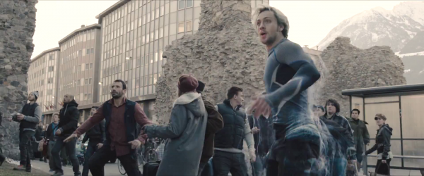 -vingadores-idade de-Ultron-reboque-screengrab-29-aaron-taylor-johnson
