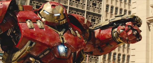 -vingadores-idade-de-Ultron-reboque screengrab-31-Hulkbuster