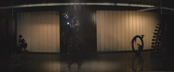 -vingadores-idade de-Ultron-reboque screengrab-5