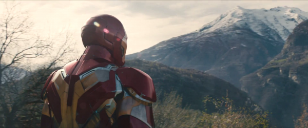 -vingadores-idade-de-Ultron-reboque screengrab-7-iron-man
