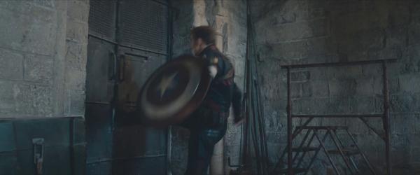 -vingadores-idade de-Ultron-reboque-screengrab-8-capitão-america