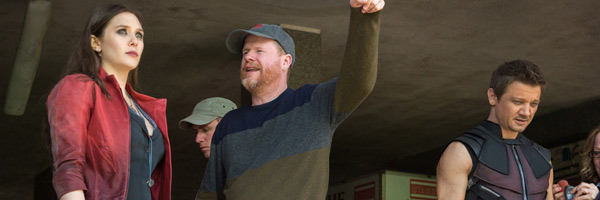 avengers-age-of-ultron-set-image-joss-whedon