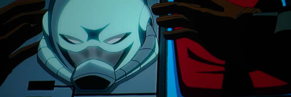 avengers-animated-ant-man-slice