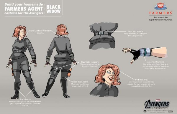 avengers-black-widow-costume