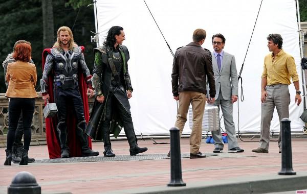 avengers-cast-image-4