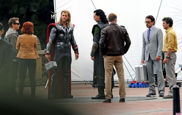 avengers-cast-image-6