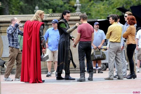 avengers-cast-image-7