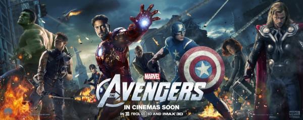 avengers-character-poster-banner