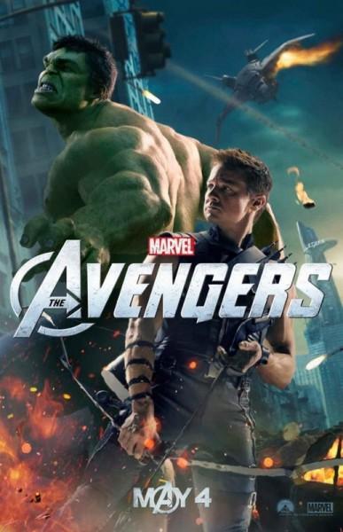 avengers-character-poster-hulk-jeremy-renner-hawkeye