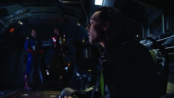 avengers-chris-evans-robert-downey-jr-tom-hiddleston