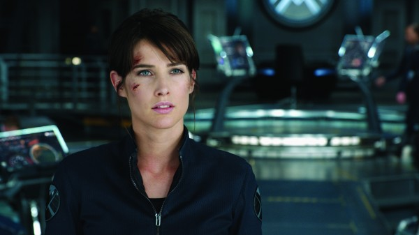 avengers-cobie-smulders-maria-hill