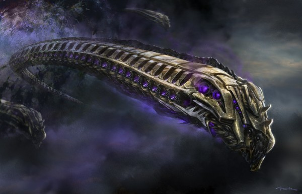 avengers-concept-art-chitauri-leviathan-1