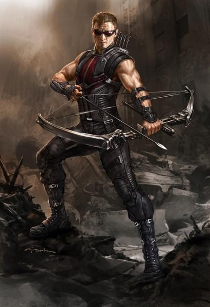 avengers-concept-art-hawkeye-jeremy-renner