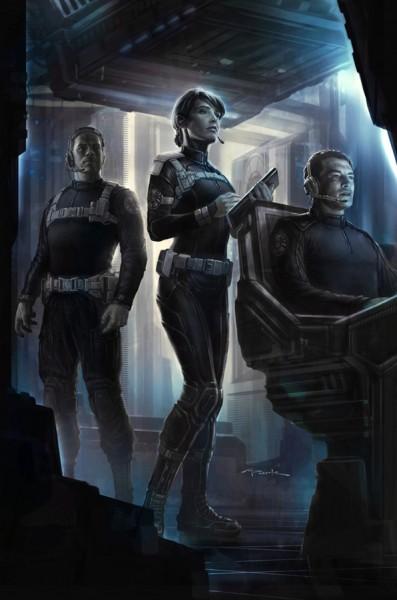 avengers-concept-art-maria-hill-cobie-smulders-1