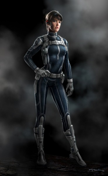 avengers-concept-art-maria-hill-cobie-smulders