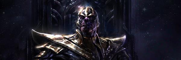 avengers-concept-art-thanos-slice