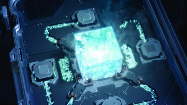 avengers-cosmic-cube