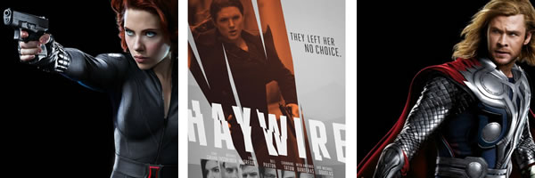 avengers-haywire-movie-posters-slice-01