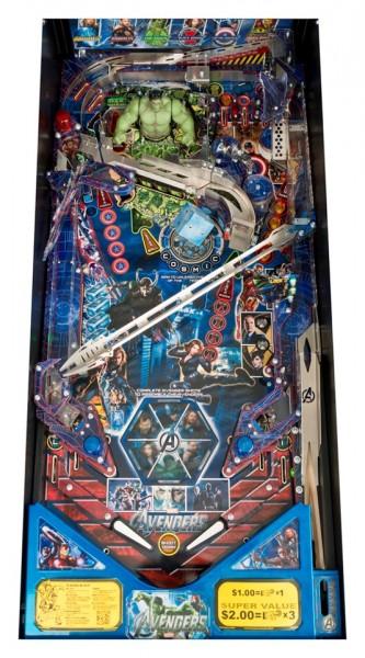 avengers-hulk-pinball-playfield