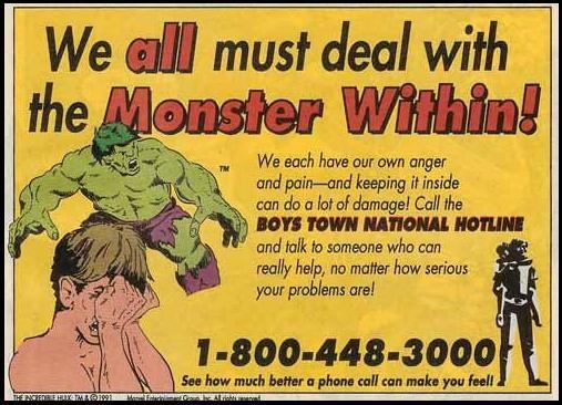 avengers-hulk-psa