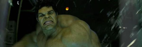 avengers-hulk-slice