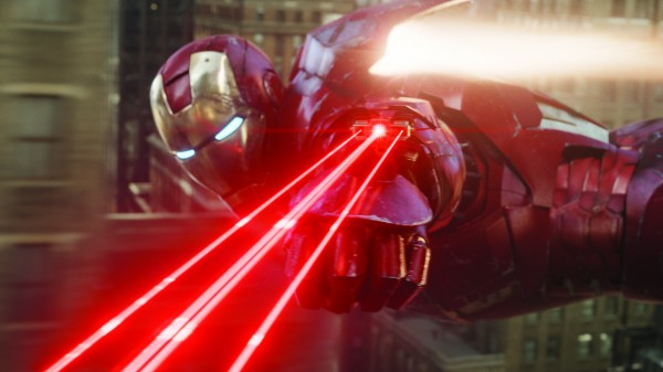 review-avengers-image-iron-man-robert-downey-jr