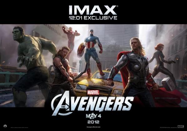 avengers-imax-poster