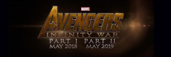 avengers-infinity-war-movies