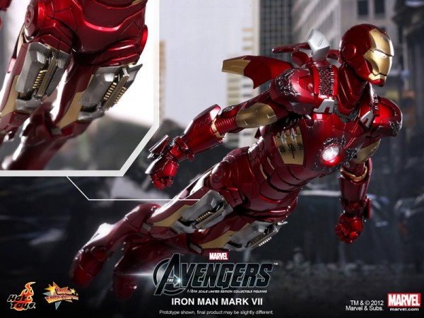 avengers-iron-man-hot-toys-collectible