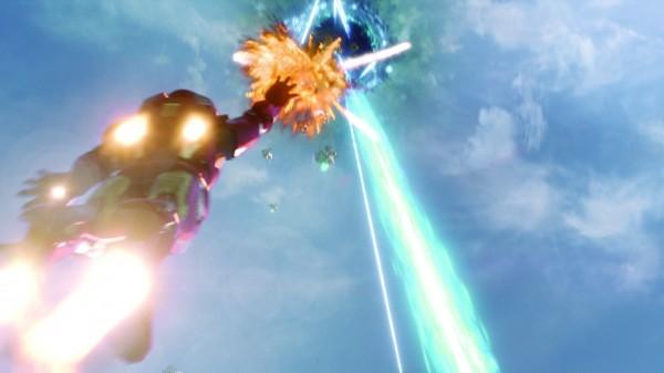 avengers-iron-man-image