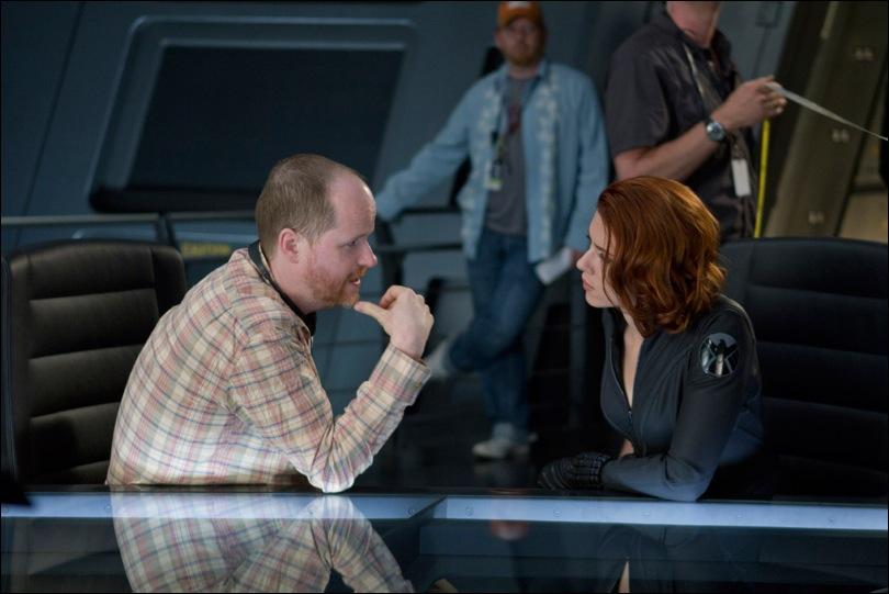 http://collider.com/wp-content/uploads/avengers-joss-whedon-scarlett-johansson-set-photo-01.jpg