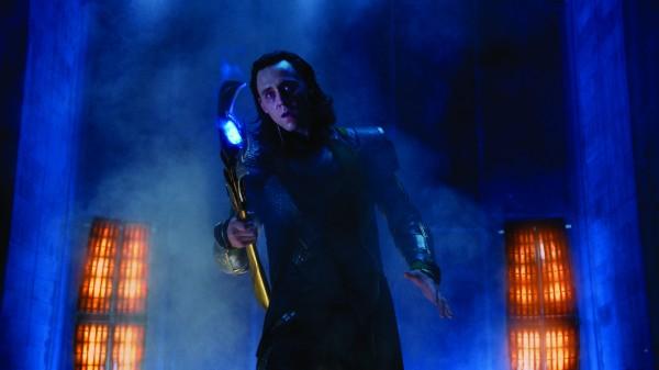 avengers-loki-tom-hiddleston
