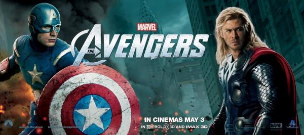 avengers-movie-banner-chris-evans-hemsworth