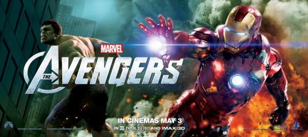 avengers-movie-banner-mark-ruffalo-robert-downey-jr