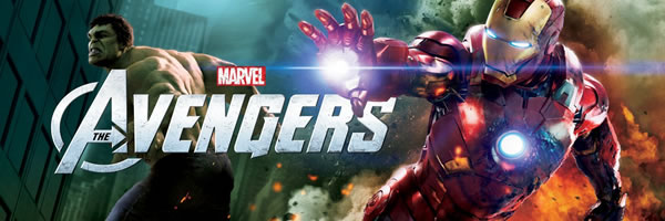 avengers-movie-banner-mark-ruffalo-robert-downey-jr-slice